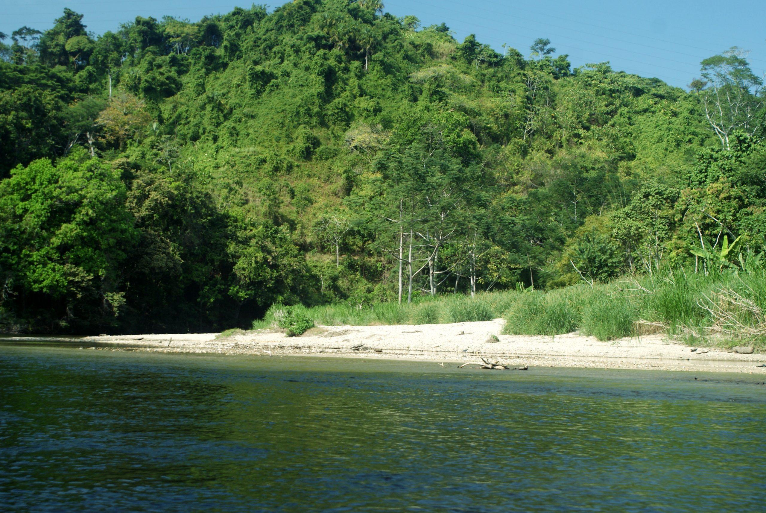 Buscas lo ancestral en Taironaka, Santa Marta